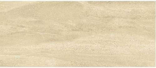 Плитка настенная Ceramika Konskie Daira Beige 25×60