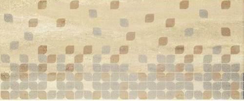 Декор Ceramika Konskie Daira 1 Inserto 25×60