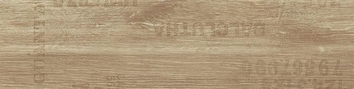 Плитка напольная Ceramika Konskie Liverpool Beige Gres Szkliwiony 15×62