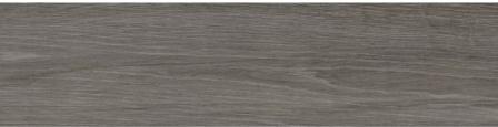 Плитка напольная Ceramika Konskie Liverpool Grey Gres Szkliwiony 15×62