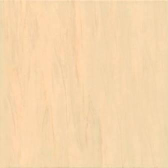 Плитка напольная Ceramika Konskie Gracja Barrique Crema Gres Szkliwiony 33,3×33,3