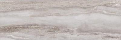 Плитка настенная Ceramika Konskie Prato Grey 20×60
