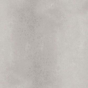 Плитка напольная Ceramika Konskie Prato Zafira White Gres Szkliwiony 33,3×33,3