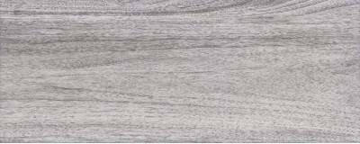 Плитка настенная Ceramika Konskie Napoli Grey 20×50