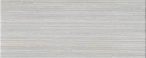 Плитка настенная Ceramika Konskie Italia Grey 20×50