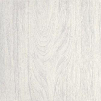 Плитка напольная Ceramika Konskie Napoli Soft Grey Gres Szkliwiony 33,3×33,3