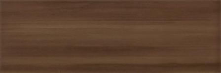Плитка настенная Ceramika Konskie Andrea Brown 20×60