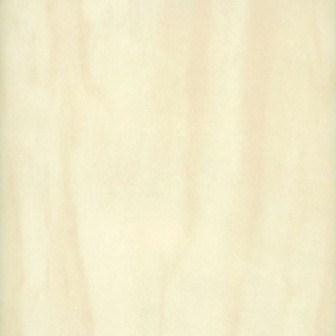 Плитка напольная Ceramika Konskie Andrea Rici Cream Gat.1 33,3×33,3