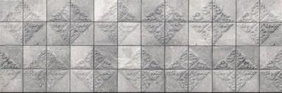 Декор Ceramika Konskie Tivoli Inserto ceram. 25×75