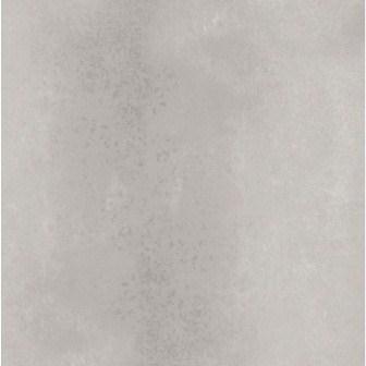 Плитка напольная Ceramika Konskie Tivoli Zafira White Gres Szkliwiony 33,3×33,3