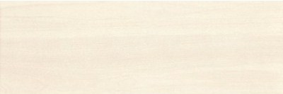 Плитка настенная Ceramika Konskie Ottavio Cream 25×75
