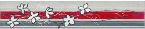 Фриз Ceramika Konskie Italia A Listwa ceram 10×50