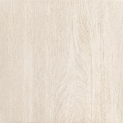 Плитка напольная Ceramika Konskie Ottavio Cream Gres Szkliwiony 45×45