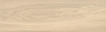 Плитка напольная Ceramika Konskie Massimo Cream Gres Szkliwiony 31×62