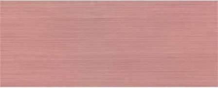Плитка настенная Ceramika Konskie Paolo Beige 20×50