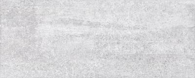 Плитка настенная Ceramika Konskie Nina Grey 20×50