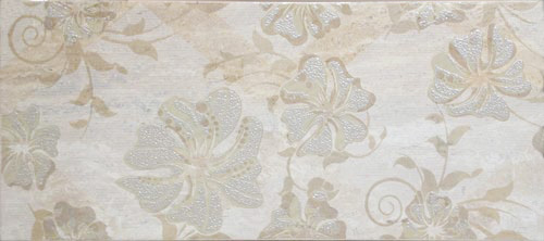 Декор Ceramika Konskie Izmir Bosfor Inserto 25×60
