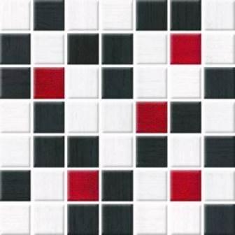 Декор Ceramika Konskie Verona Mozaika Inserto ceram 20×20