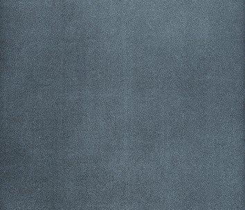 Плитка напольная Ceramika Konskie Verona Dalia Gres Szkliwiony 33,3×33,3