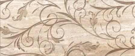 Декор Ceramika Konskie Izmir 25×60