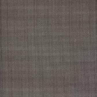 Плитка напольная Ceramika Konskie Orhidea Ola Brown Gres Szkliwiony 33,3×33,3