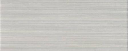 Плитка настенная Ceramika Konskie Domenico Grey 20×50