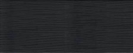 Плитка настенная Ceramika Konskie Domenico Graphite 20×50