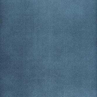Плитка напольная Ceramika Konskie Domenico Dalia Gres Szkliwiony 33,3×33,3