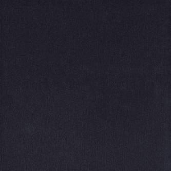 Плитка напольная Ceramika Konskie Domenico Verona Gres Black Szkliwiony 33,3×33,3
