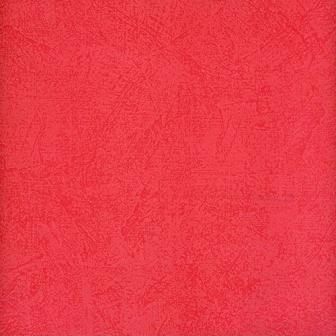 Плитка напольная Ceramika Konskie Domenico Verona Gres Red Szkliwiony 33,3×33,3