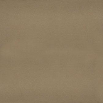 Плитка напольная Ceramika Konskie Aura Beige Gres Szkliwiony 33,3×33,3