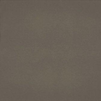 Плитка напольная Ceramika Konskie Aura Steel Gres Szkliwiony 33,3×33,3