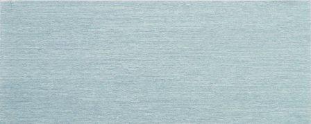 Плитка настенная Ceramika Konskie Oxford Grey 20×50