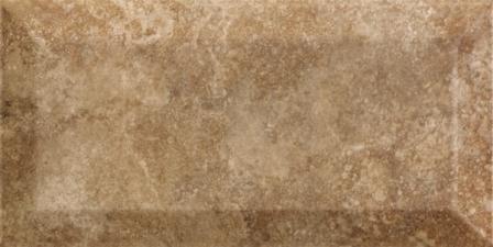 Плитка настенная Mainzu Doric Imperial 10×20