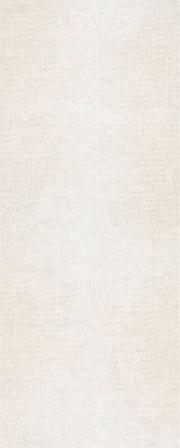 Плитка настенная Mayolica Silk Crema 28х70