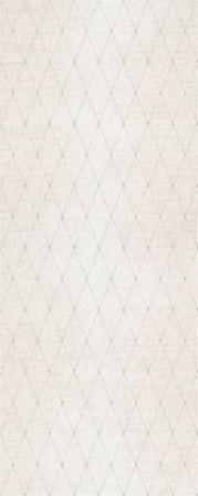 Плитка настенная Mayolica Tissue 28×70