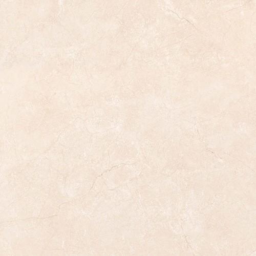 Плитка напольная Navarti Mikonos Crema 60×60