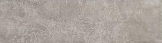 Плитка настенная Navarti Timor Perla Rec 30×90