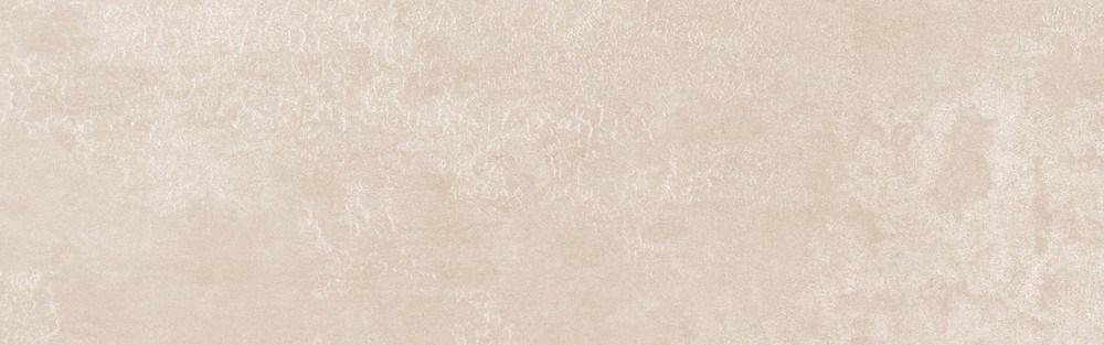 Плитка настенная Navarti Timor Crema Rec 30×90