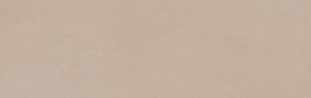 Плитка настенная Navarti Timor Noce Rec 30×90