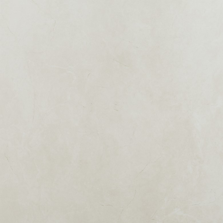 Плитка настенная Navarti Lugano Marfil Rec 30×90