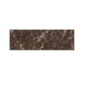 Плитка настенная Navarti Lugano Noce Rec 30×90