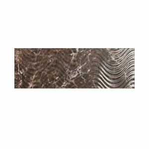 Плитка настенная Navarti Lugano Noce RVL Rec 30×90