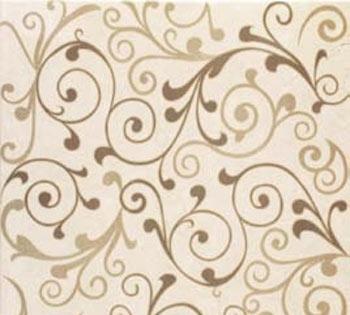 Плитка напольная Navarti Mikonos Roseton 60×60