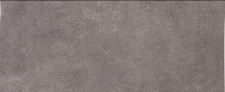 Плитка настенная Navarti Falk Gris 36×80