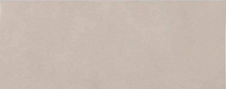 Плитка настенная Navarti Falk Marfil 36×80