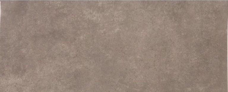 Плитка настенная Navarti Falk Noce 36×80