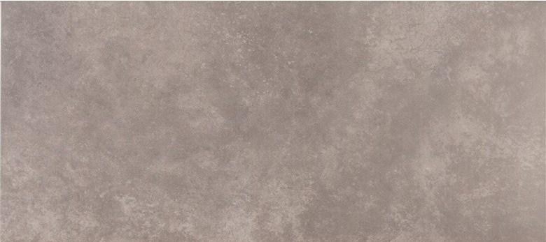 Плитка настенная Navarti Talis Gris 36×80