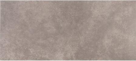Плитка настенная Navarti Talis Gris RVL 36×80