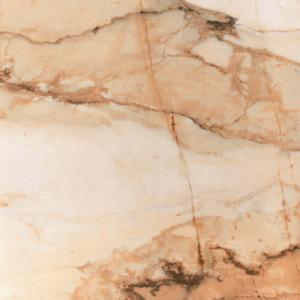 Плитка напольная Navarti Corfu Beige 60×60